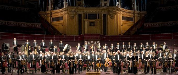 NY-orchestra